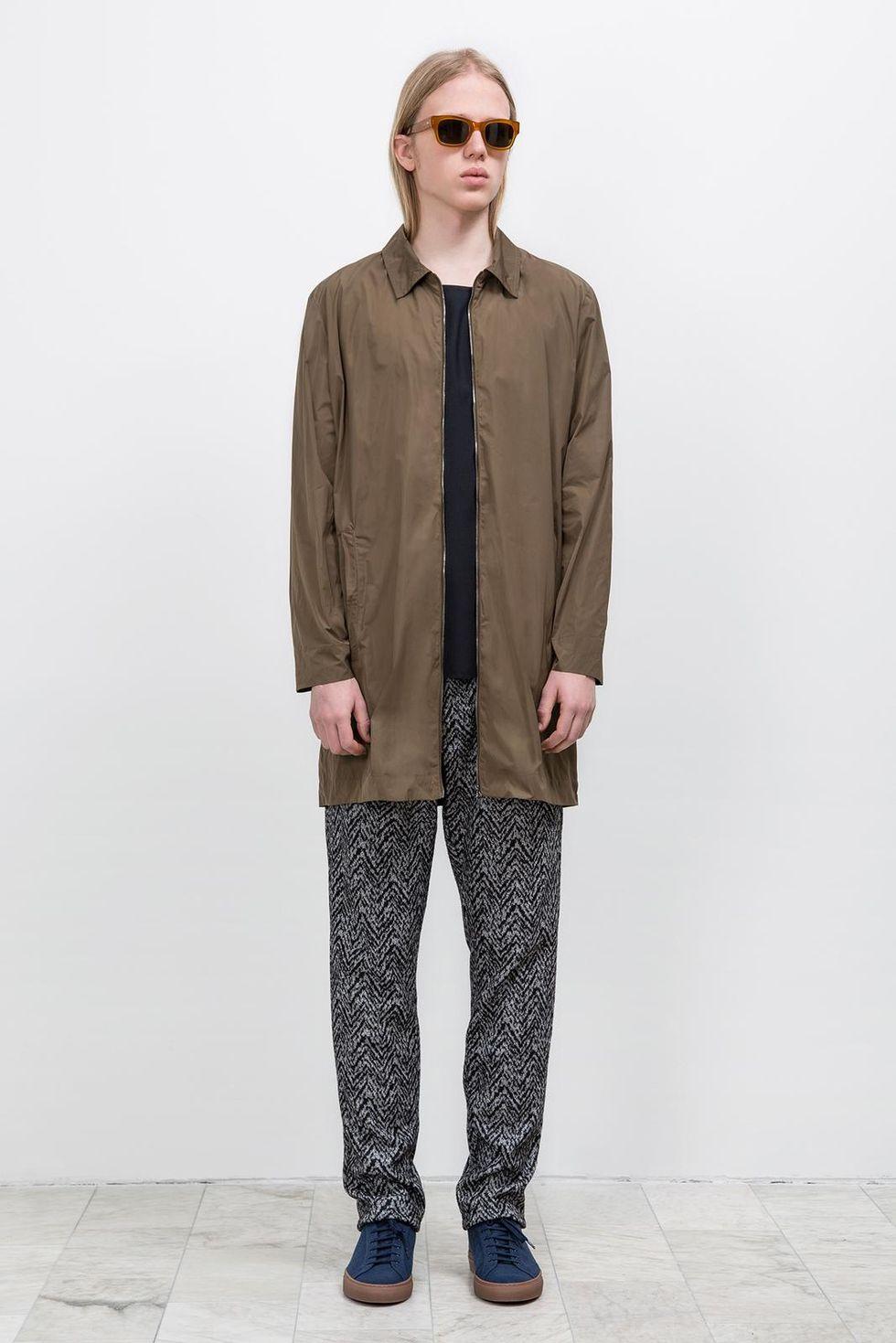 tres-bien-menswear-collection-spring-summer-2015-05.jpg