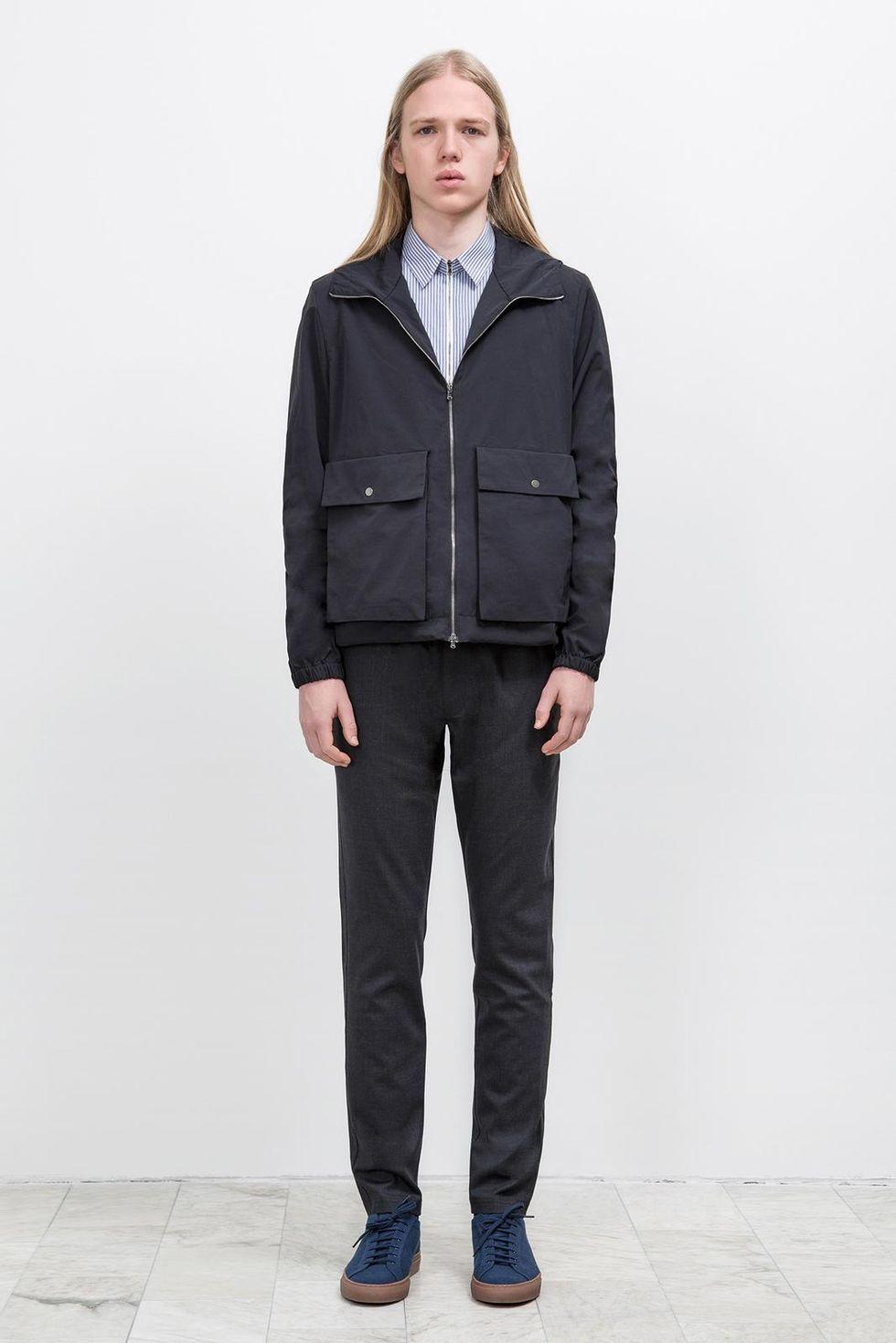 tres-bien-menswear-collection-spring-summer-2015-01.jpg