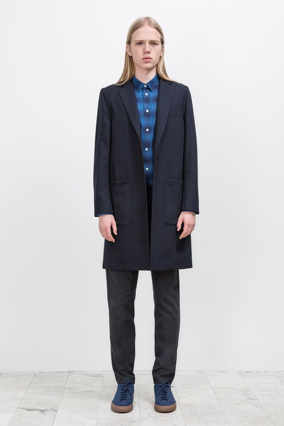 tres-bien-menswear-collection-spring-summer-2015-02.jpg