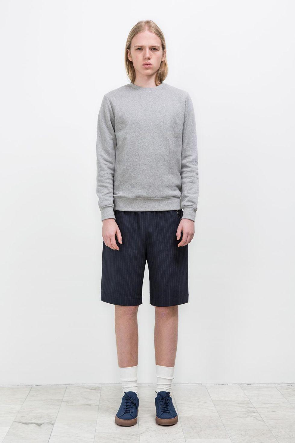 tres-bien-menswear-collection-spring-summer-2015-09.jpg