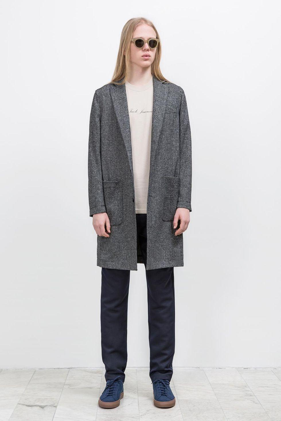 tres-bien-menswear-collection-spring-summer-2015-03.jpg