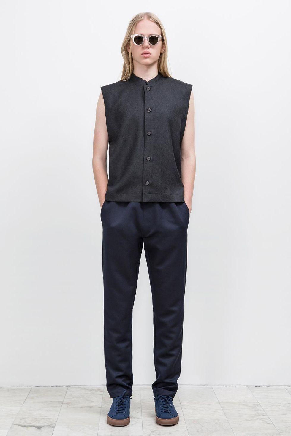 tres-bien-menswear-collection-spring-summer-2015-04.jpg
