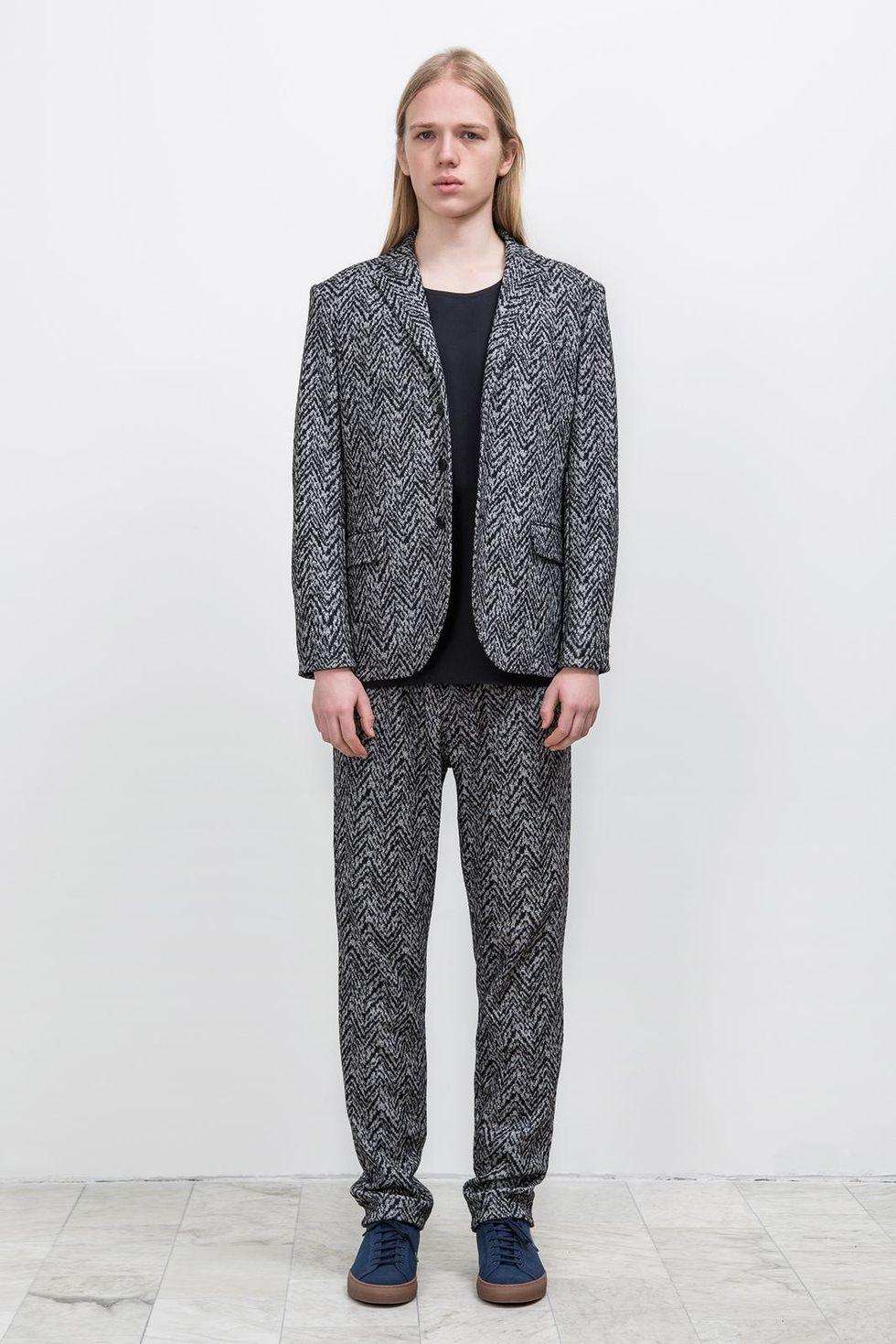 tres-bien-menswear-collection-spring-summer-2015-06.jpg
