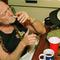 Den 81-årige legendaren släppper eget marijuana