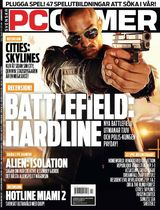 PC Gamer #225, apr 2015