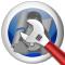 Programtips: Boot Repair Disk 2014-11-30