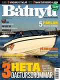 Båtnytt 2015-05
