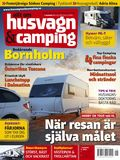 Husvagn & Camping 2015-05