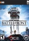 Star Wars: Battlefront boxshot