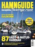 Hamnguide Praktiskt Båtägande