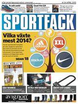 Sportfack 04-2015