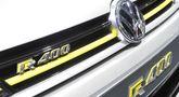 Volkswagen Golf R 400 – den ska bli verklighet