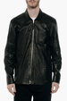 our-legacy-leather-zip-shirt-11515lzsbc-black-croco.png