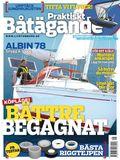 Praktiskt Båtägande 2015-05