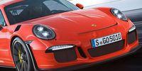 Porsche: 500 hästkrafter räcker – och manuella lådorna ska finnas kvar