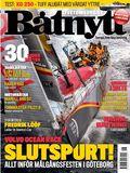 Båtnytt 2015-06