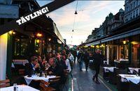Tävla med TN – vinn resa till schlager- och nöjesstaden Wien