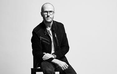 Per Nilsson om de mäktigaste inom svenskt herrmode och varför han startade King