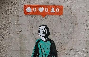 Ny forskning visar: Så får du maximalt med likes på dina Instagrambilder