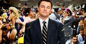 10 saker som krävs för att bli en äkta Wolf of Wall Street