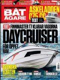 Vi Båtägare 2015-07
