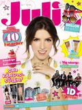 Tidningen Julia 11 2015