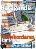 Praktiskt Båtägande 2015-07
