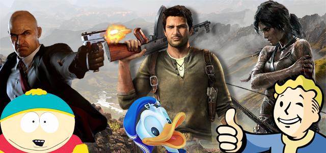 Omröstning: Vem vann E3?