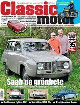 Classic Motor 2015-07