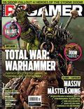 http://www.pcgamer.se - aktuellt nummer