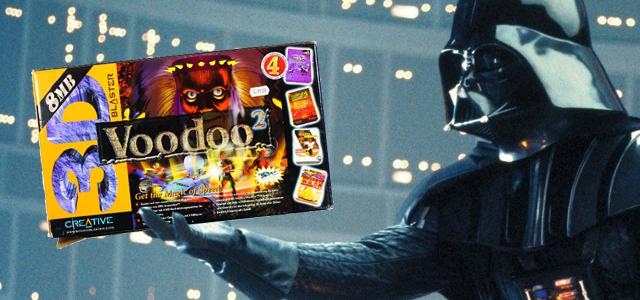 Klarar din dator Star Wars: Battlefront?