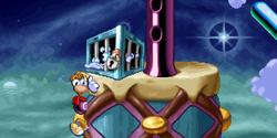 Retrosommar – Evig hardcoresommar i Rayman