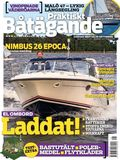 Praktiskt Båtägande 2015-08