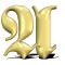Programtips: Ahnenblatt 2.88