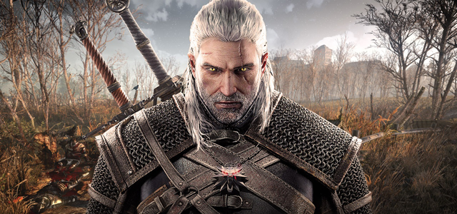 Omröstning: Har du klarat The Witcher 3?