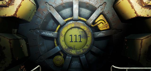 Fallout 4 – fem farhågor, fem förhoppningar