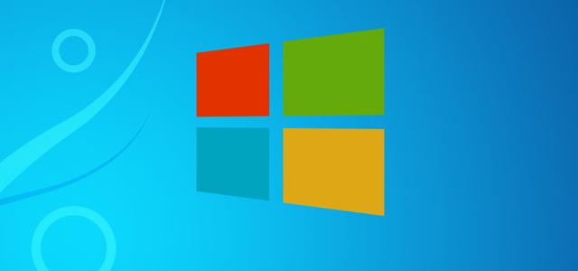 Windows 10 är här!