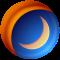 Programtips: Sunsetscreen 1.22