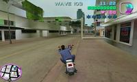 Historien om Grand Theft Auto