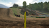 MXGP - The Official Motocross Videogame (Announcement Trailer)