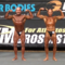 Video från SM 2013: Bodybuilding Veteraner +60 år
