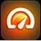 Programtips: Auslogics Boostspeed 7.3.0.0
