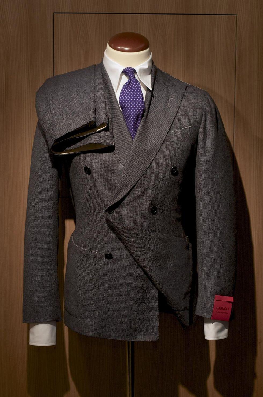 hemsida italienska kostym nära Stockholm