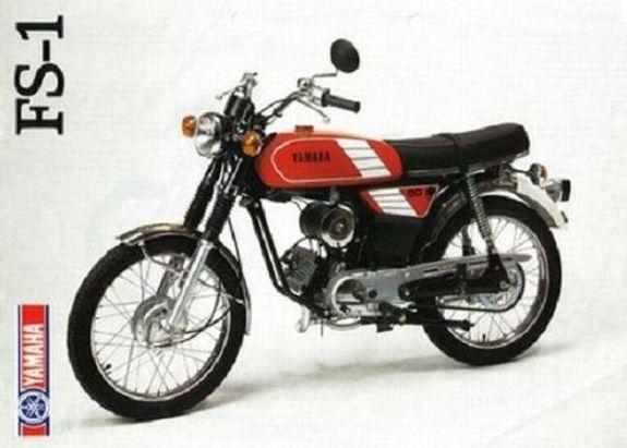 Ktm motorcycle dealers find a ktm motorcycle dealership for Yamaha dealers in pa