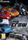 The Crew boxshot