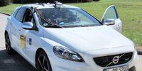 Autobroms räddar liv – Volvo får toppbetyg