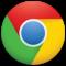 Programtips: Google Chrome Portable 37