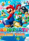 Mario Party 3DS boxshot