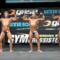 Video från LP 2013: Bodybuilding Herrar -80 kg