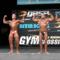 Video från LP 2013: Bodybuilding Herrar -90 kg